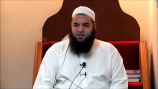DONT BECOME A ALIM || SHEIKH ABDUL MAJID || INK OF SCHOLARS ||
