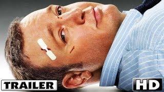 El Maestro Luchador Trailer Oficial