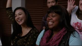 Glee - Baby (Full Performance) 2x13