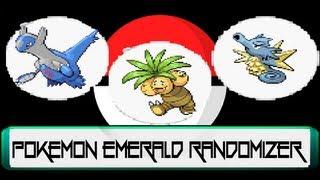 Pokemon nuzlocke download gba