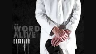 The Word Alive The Wretched (Ft. Dave from WCAR) HQ New Song 2010