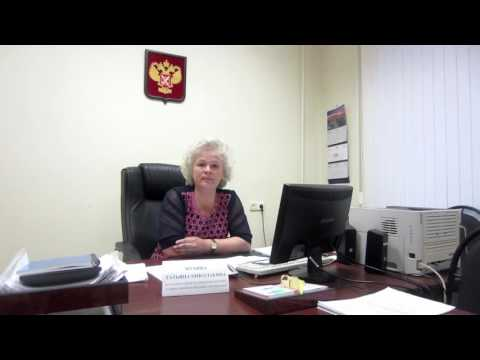 Подача обращений в орган по контролю (надзору) в делах о банкротстве на действия СРО АУ и АУ