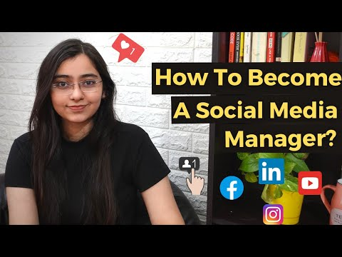 What is Social Media Management and How to Get Started?