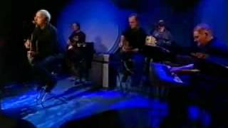 Mark Knopfler - Old Pigweed, live in Norway, Nov. 2 2002