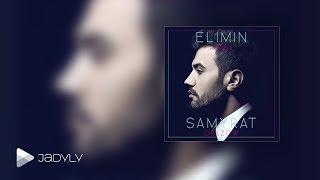 Şamyrat Orazow - Elimiň Aýasy (Audio)