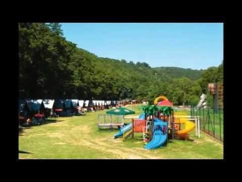 Rekreační středisko Fiola