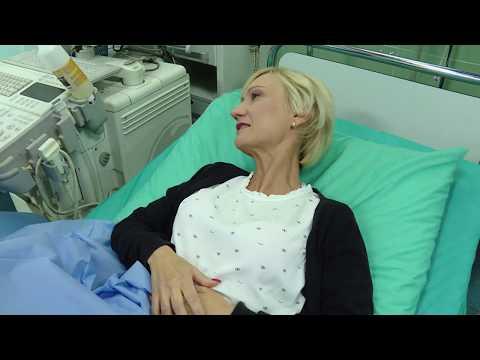 Napoje żona Putina