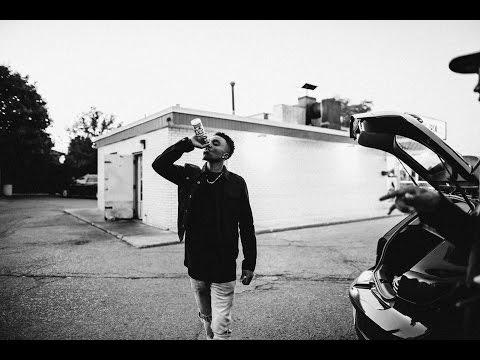 Derin Falana - Bet [Official Music Video]