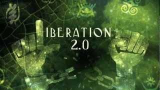 ZiGGi RECADO - Pure & Divine (Liberation 2.0 EP)