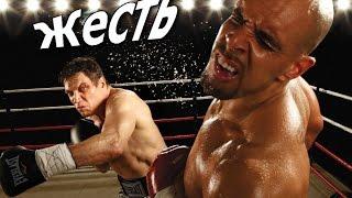 Лучшие Нокауты Профессионального Бокса, Нокауты, Бокс