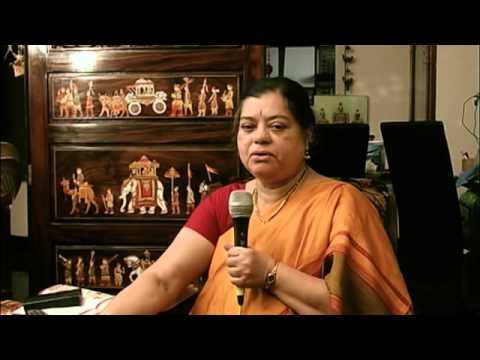 DiaBliss Lemon Tea User Experience - Dr. Geetha Seetharam
