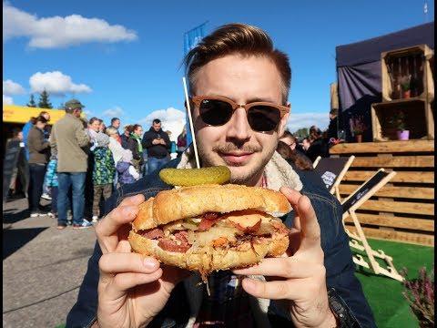 mp4 Food Truck Olsztyn, download Food Truck Olsztyn video klip Food Truck Olsztyn