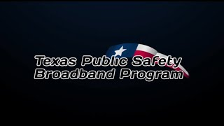 "<span class=""fs-xs"">Texas Public Safety Broadband Program</span>"