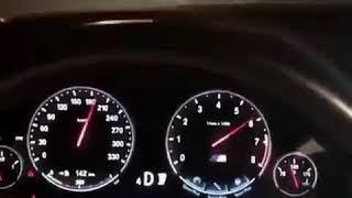 Akin Anlatamiyorum Speed Die ❤️