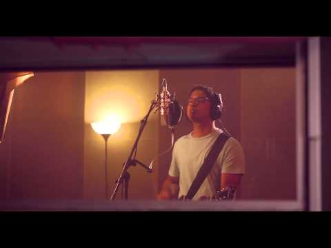 Eduardo Tió - Canción para Cantar
