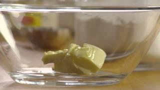 How To Make Brownies | Allrecipes.com