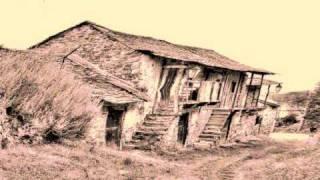 John Doyle - The Glad Eye, The Journeyman, The Wayward Son