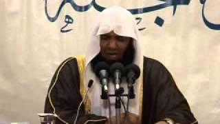 غرباء - طلال الدوسري - رياض الجنة - 24-8-2008 تحميل MP3