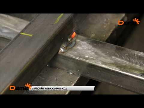 Kruhová ocel plná 24 mm