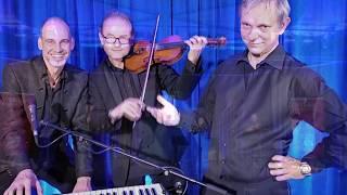 Udo Jürgens Hommage mit Christoph Alexander und Markus von Hagen