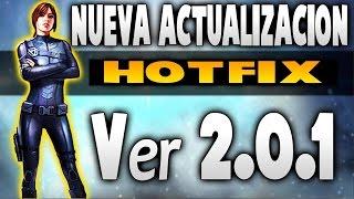 NUEVA ACTUALIZACION MODERN COMBAT 5 Ver. 2.0.1 Android y IOS
