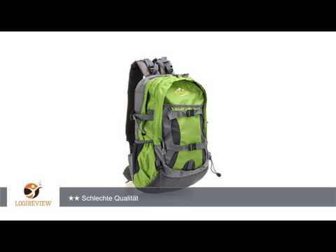 FAIRY COUPLE Sport geeigneit Stil Unisex Tasche Daypacks Schultertasche Rucksack Multifunktion C5256