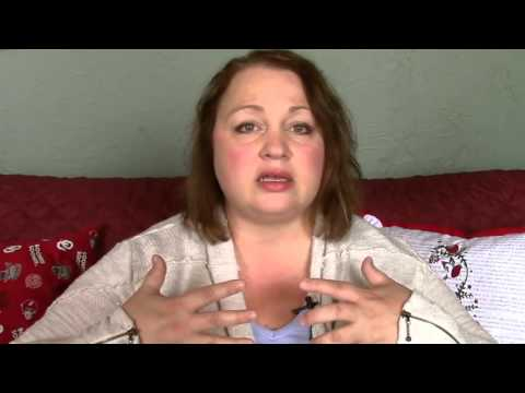 Hohe Gehalt an Insulin Symptome