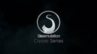 STEAMULATION CLASSIC