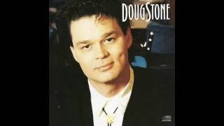 Doug Stone - I'd Be Better Off In A Pine Box