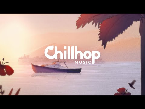Strehlow – Cocktail Hour [chill instrumental beats]