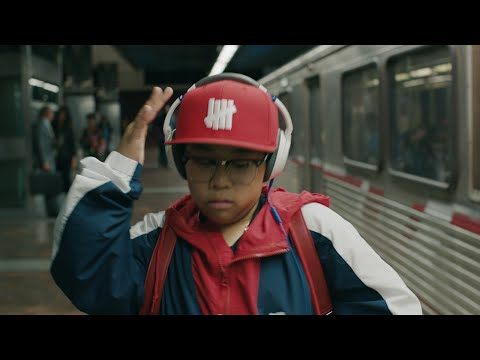 YouTube Commercial for YouTube Music (2016) (Television Commercial)