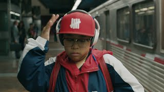 YouTube Music – Jaysn's Theme