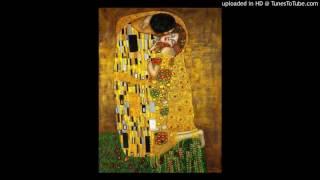 The Kiss - Marissa Nadler