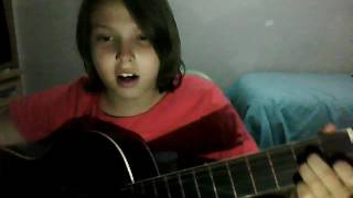 Gitarda Ay Yüzlüm Nasıl Çalınır???(ÇOK KOLAY)