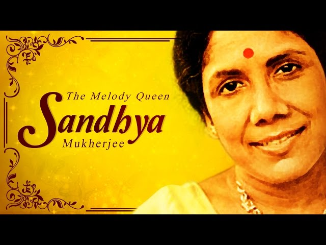 Sandhya mukherjee songs free download