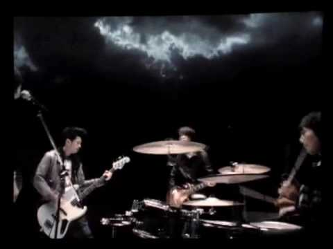 BUMP OF CHICKEN, カルマ