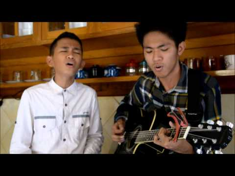Oceans by Hillsong United (Aldrich and James cover) – Faith Trend