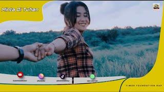 Download lagu Tfr X Leo Rizal Minta Di Tuhan Mp3