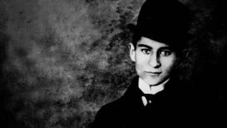 L'absurde (5/5) : Franz Kafka