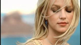 Britney Spears - I´m Not A Girl, Not Yet A Woman (Alternative Version 1)
