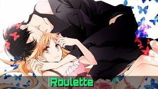 Nightcore - Roulette