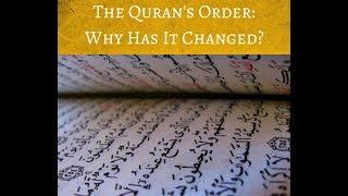Has The Quran Been Changed? Ramadan Origin Series