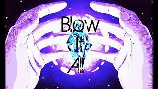 Blow It All (nightcore)