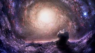 Самые большие телескопы.  Исследование космоса.  космическая одиссея