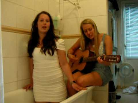 Download Monsoon With Miranda Och Julia HD Mp4 3GP Video and MP3