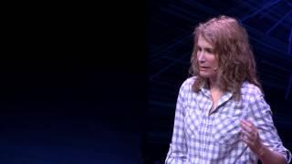 Girls, boys, and science toys | Jenna Connolly | TEDxOrangeCoast