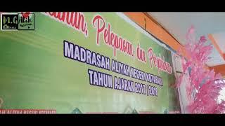 preview picture of video 'MiniVidgram Perpisahan Man Kotabaru Angkatan 2017/2018'