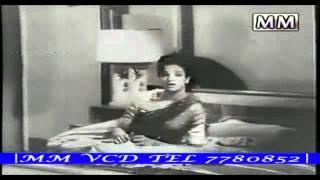PARAS - Dil ka sahara toot na jaye - Lataji - YouTube