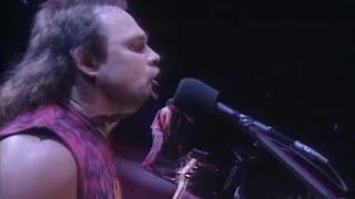 Van Halen - Dreams - 8/19/1995 - Toronto (Official)