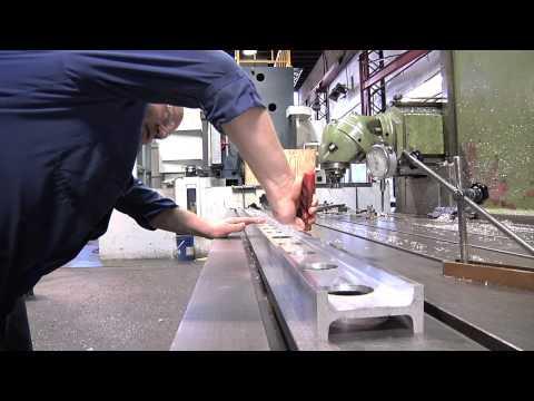 , title : 'Small Business Profile: Williams & White Manufacturing
